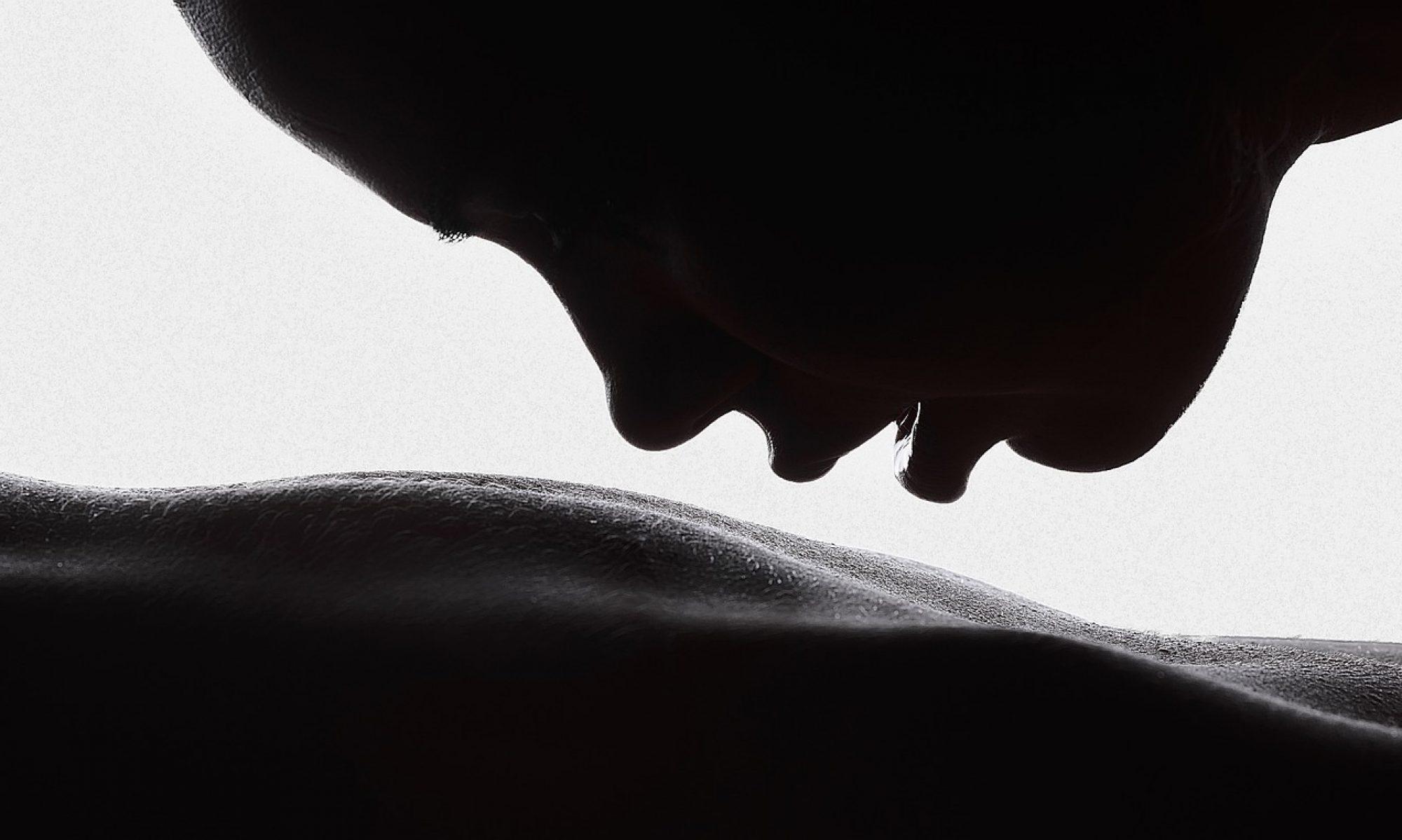 Sexología y trabajo social